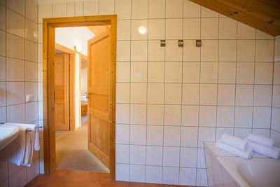 KUBIZAPHOTO_ALPs_ALPENDORF_DACHSTEIN_WEST_Haus_04_PRINT_2017-3642