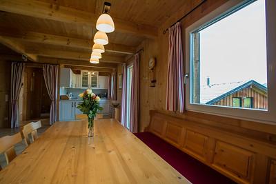 KUBIZAPHOTO_ALPs_ALPENDORF_DACHSTEIN_WEST_Haus_13_PRINT_2017-1324