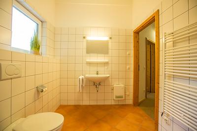 KUBIZAPHOTO_ALPs_ALPENDORF_DACHSTEIN_WEST_Haus_21_WEB_2017-1449