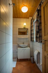 KUBIZAPHOTO_ALPs_ALPENDORF_DACHSTEIN_WEST_Haus_25_WEB_2017-9079