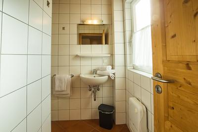 KUBIZAPHOTO_ALPs_ALPENDORF_DACHSTEIN_WEST_Haus_33_PRINT_2017-1474