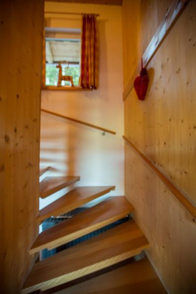 KUBIZAPHOTO_ALPs_ALPENDORF_DACHSTEIN_WEST_Haus_47_PRINT_2017-3753