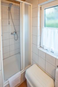 KUBIZAPHOTO_ALPs_ALPENDORF_DACHSTEIN_WEST_Haus_52_WEB_2017-3849