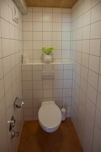 KUBIZAPHOTO_ALPs_ALPENDORF_DACHSTEIN_WEST_Haus_54_WEB_2017-8829