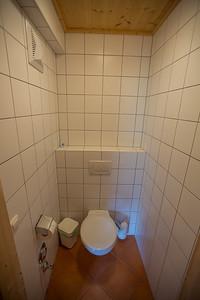 KUBIZAPHOTO_ALPs_ALPENDORF_DACHSTEIN_WEST_Haus_55_WEB_2017-8768