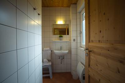 KUBIZAPHOTO_ALPs_ALPENDORF_DACHSTEIN_WEST_Haus_57_PRINT_2017-9082