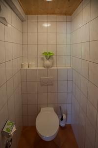 KUBIZAPHOTO_ALPs_ALPENDORF_DACHSTEIN_WEST_Haus_59_WEB_2017-9025