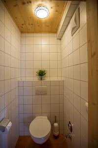KUBIZAPHOTO_ALPs_ALPENDORF_DACHSTEIN_WEST_Haus_71_PRINT_2017-9324