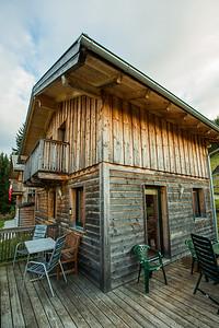 KUBIZAPHOTO_ALPs_ALPENDORF_DACHSTEIN_WEST_Haus_76_WEB_2017-9337
