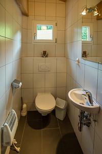 KUBIZAPHOTO_ALPs_ALPENDORF_DACHSTEIN_WEST_Haus_85_PRINT_2017-9704