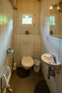 KUBIZAPHOTO_ALPs_ALPENDORF_DACHSTEIN_WEST_Haus_85_WEB_2017-9704
