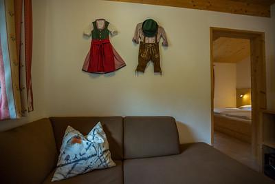 KUBIZAPHOTO_ALPs_ALPENDORF_DACHSTEIN_WEST_Haus_89_PRINT_2017-9662