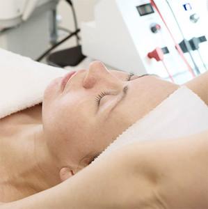 DermatologiePraxis