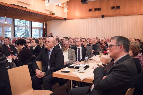 CDU_Wahlkampfauftakt_2016-01-05-24