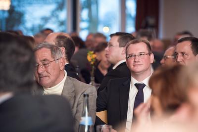 CDU_Wahlkampfauftakt_2016-01-05-18