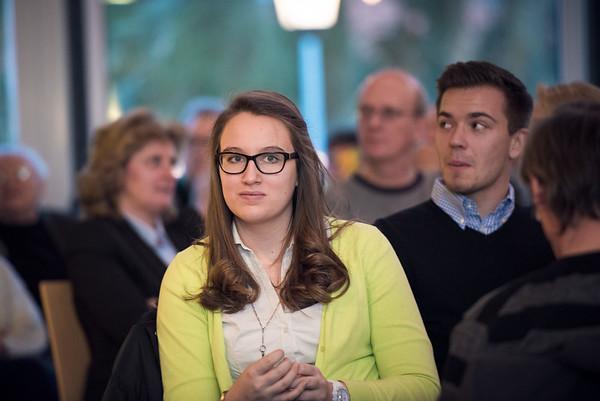 CDU_Wahlkampfauftakt_2016-01-05-11