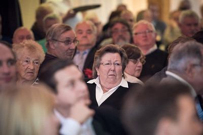 CDU_Wahlkampfauftakt_2016-01-05-15