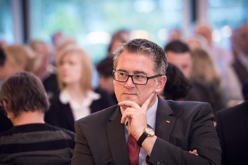 CDU_Wahlkampfauftakt_2016-01-05-7