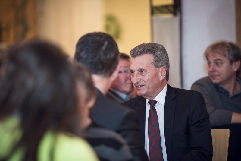 CDU_Wahlkampfauftakt_2016-01-05-12