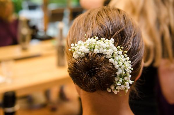 wedding_lizzy-patrick-14