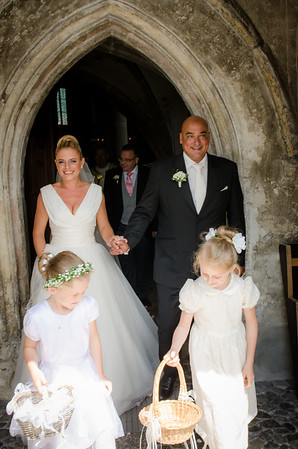 wedding_lizzy-patrick-195