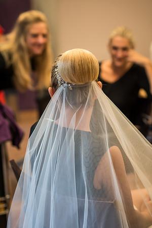 wedding_lizzy-patrick-10