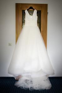 wedding_lizzy-patrick-16