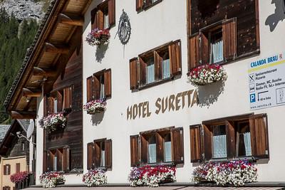 Hotel-Suretta-Spluegen-3069