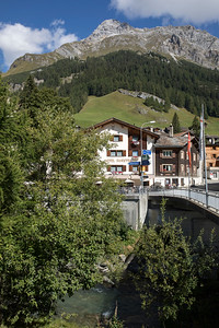 Hotel-Suretta-Spluegen-3072
