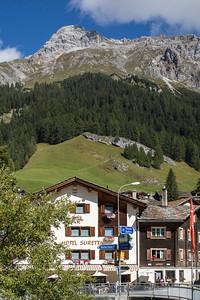 Hotel-Suretta-Spluegen-3072-2