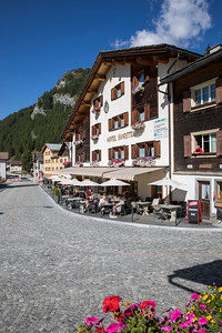 Hotel-Suretta-Spluegen-3067
