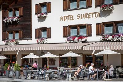 Hotel-Suretta-Spluegen-3063-2
