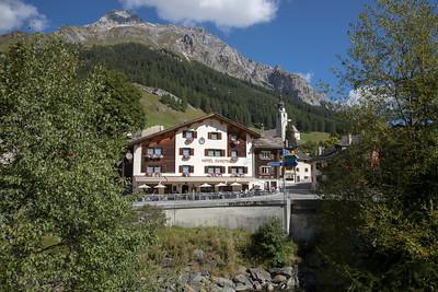 Hotel-Suretta-Spluegen-3059