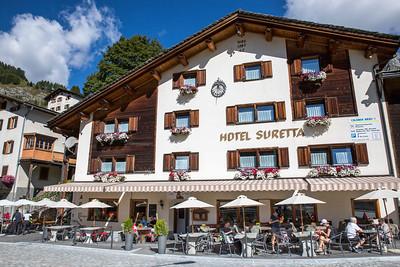 Hotel-Suretta-Spluegen-3071