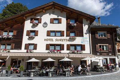 Hotel-Suretta-Spluegen-3070