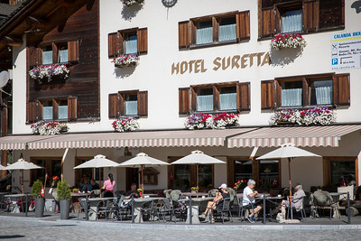 Hotel-Suretta-Spluegen-3063
