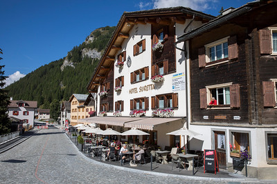 Hotel-Suretta-Spluegen-3068