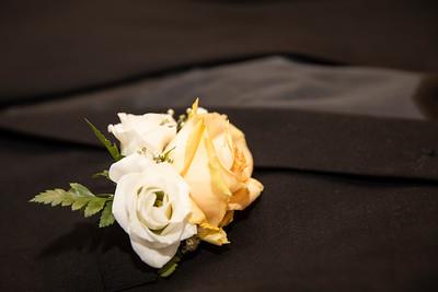 Hochzeit-Martina-und-Saemy-8117