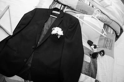 Hochzeit-Martina-und-Saemy-8116