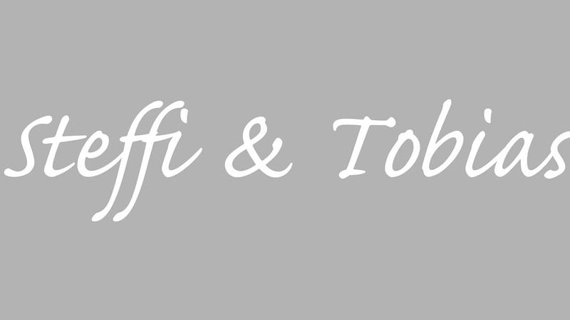 Steffi&Tobi_