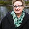 Birgit Søndergaard Nielsen, sygeplejerske på Pskykiatrisk Ambulatorie, <br /> Brønderslev, 18.2.2015<br /> © Foto: Søren Holm/Chili<br /> Dato: <br /> Chili foto & arkiv<br /> © Foto: Søren Holm/Chili<br /> Dato: <br /> Chili foto & arkiv