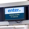 Hennig-Olsen Is til Valencia
