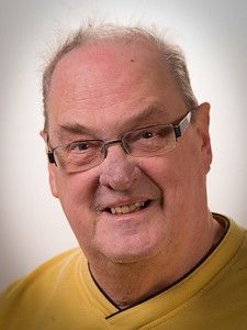Hans Juul