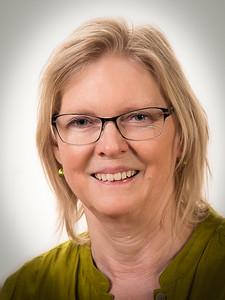 Merete Larsen