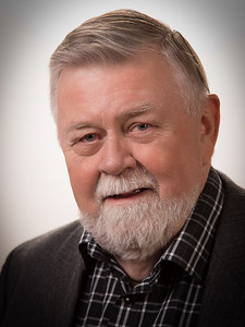 Henning Bjerre