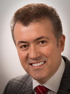Seyit Ahmet Özkan