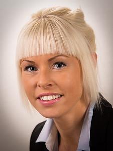 Maria Kjærgaard