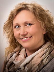 Annelise Madsen