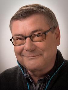 Jan Skov