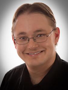 Kasper  Bjering Søby Jensen